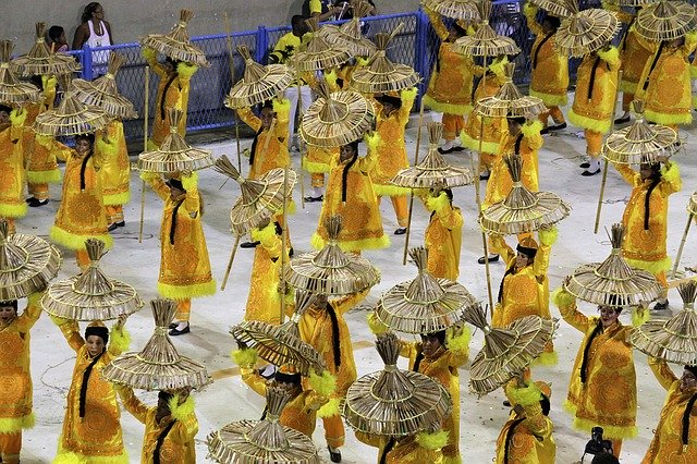 3 perspectives culturelles pour découvrir le vrai visage du Brésil