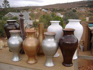 Vacances à Madagascar : à la découverte du fameux Art malagasy