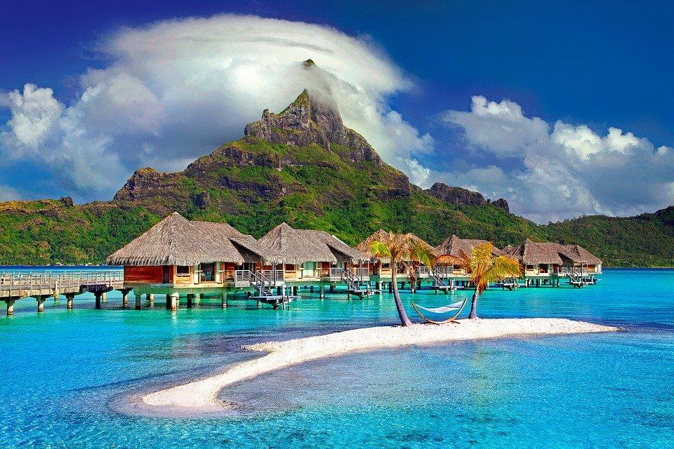 Ce qu'il faut savoir sur la Polynésie française avant un séjour