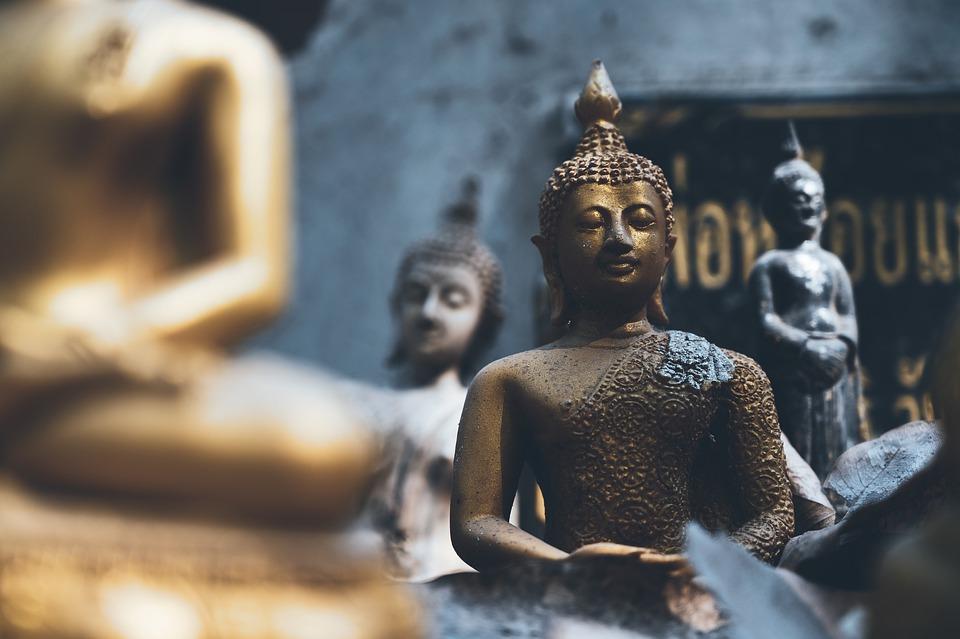 Les merveilles touristiques de la Thaïlande à découvrir le temps d'un séjour