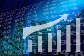 Dix nouvelles réflexions sur les dividendes Crédit Agricole qui bouleverseront votre monde.